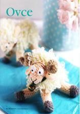 Háčkované návody na hračky - Album používateľky anna2912 Teddy Bear, Toys, Gaming, Games, Toy, Teddybear, Beanie Boos