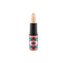 M·A·C Cosmetics: Lipstick / Vibe Tribe in Tanarama
