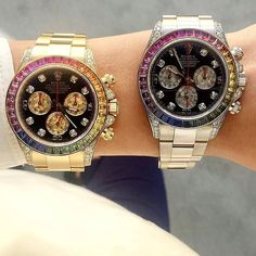 I wish you guys successful week Best price Online and in Miami 305-377-3335 www.diamomdclubmiam.com #rolex #rolex#rolexrainbow #patekphilippe #richardmille #rolex #watch #ladywatch #ladywatches#daytona #audemarspiguet #ap#yeezy #richardmille #worldstar #cute #vip #watchforsale #tomford #chanel #outfit #outfitoftheday #horology #ladywatch #men by @soloveitime