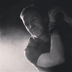 #милаш #мояпрелесть #Marko #MarkoSaaresto #potf #gig #kouvola #poetsofthefall #finland #houseofrock