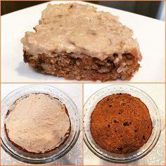 Muhtesem lezzetli unsuz sekersiz saglikli havuclu kek ~ delicious healthy carrot cake #norefinedsugar #norefinedflours #noprocessedingredients #healthycarrotcake #havuclukek #unsuzkek #sekersizkek #sağlıklıhavuçlukek #glutensiz #unsuz #sekersiz #glutenfree #alkali #karatay #sagliklibesleniyoruz #lowcarb #paleo #paleocake #alkaline #clean #healthy #carrot #cake