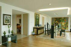 Encuentra las mejores ideas e inspiración para el hogar. Proyecto Lomas por Diseño Alternativo Arquitectos   homify