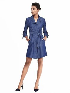 6aeb7be88a8c Shopping Banana Republic women s clothing sale is a savvy way to save money  and buy some great new clothes. Find women s clothing sale jeans
