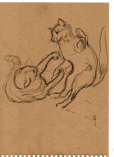 Новости Sketch Inspiration, Art, Kunst, Art Education, Artworks