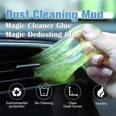 Everyone loves a clean house but house cleaning is a tough task. But these all time best cleaning tips will make house cleaning easy and save a ton of time. Check out these best house cleaning tips you must know and that work like magic! Car Cleaning Hacks, House Cleaning Tips, Diy Cleaning Products, Cleaning Solutions, Cleaning Dust, Wall Cleaning, Cleaning Agent, Cleaning Services, Cleaning Checklist