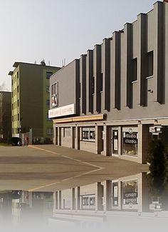 Ziemia Bytomska i okolice – Budowle – Społeczność – Google+