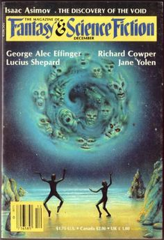 http://www.philsp.com/data/images/f/fantasy_and_science_fiction_198512.jpg
