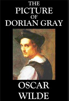 #free #book - The Picture of Dorian Gray  http://bookshout.com/store/books/570398