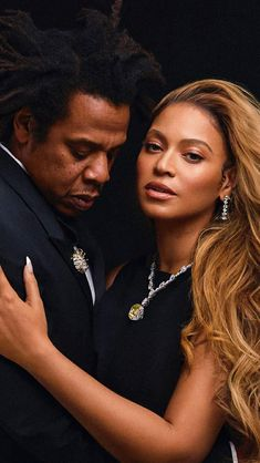 Queen Bee Beyonce, Beyonce And Jay Z, Black Love, Black Is Beautiful, Black Celebrity Couples, Beyonce Coachella, Lab, Beyonce Quotes, Beyonce Style