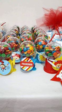 Kit Decoración Circo Circus Party Decorations, Circus Theme Party, Carnival Birthday Parties, Circus Birthday, Baby Girl Birthday, Birthday Party Themes, Clown Party, Kids Carnival, Festa Toy Story