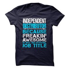 independent distributor freaking awesome t shirts hoodies get it now
