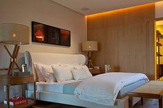 Bom dia!!! Vejam os quartos para romance e aconchego com blog Idéias Decoração -> http://www.blogsdecor.com/ideiasdecoracao/quartos-para-romance-e-aconchego/ #quartos #couplesroom #room #decor #decoracion #decoracao #decor