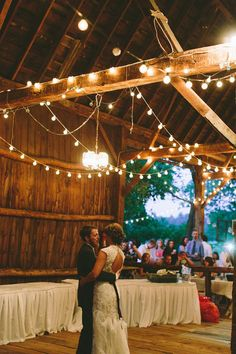 Willow Pond Weyauwega, WI Rustic Barn Wedding Central Wisconsin Rustic Wedding…