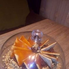 Tort Dobos reteta originala | Savori Urbane Food Cakes, Waffles, Cake Recipes, Pudding, Urban, Breakfast, Desserts, Cakes, Morning Coffee