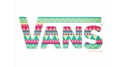 Discovered by Find images and videos about shoes, vans and Logo on We Heart It - the app to get lost in what you love. Beach Scene Painting, Vans Logo, Vader Star Wars, Simple Wallpapers, Tumblr, Beach Scenes, Logo Color, We Heart It, Screen Printing