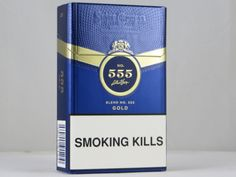 555 Cigarettes Price In India555 For Sale Shopping Website