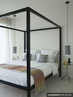 Image result for designer rugs corfu