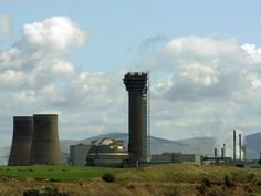 A series of safety concerns have been uncovered at UK's most hazardous nuclear disposal site, leading to fears of a nuclear accident. Radioactive plutonium and uranium have been stored in degrading plastic bottles at the Sellafield site in Cumbria, a Panorama investigation found.