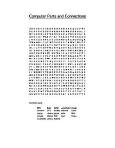 Statistics and Probability Word Search | Middle school maths and ...
