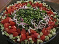 Dieta do colesterol alto:  Dicas gerais: • ARROZ – 4 colheres de sopa rasas • FEIJÂO – 3 colheres de sopa mais o caldo • As oleaginosas são gorduras polinsaturadas que ajudam a diminuir...