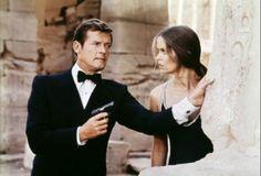 Spettacoli: #Stasera in #tv: 'Agente 007 - La spia che mi amava' su Rai 3 (link: http://ift.tt/2btg2l1 )