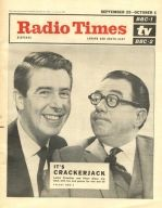 1965 in British television January – The BBC collaborates with Ireland& R. 1970s Childhood, My Childhood Memories, School Memories, Belfast, Bbc, Uk Tv, Tribute, Vintage Tv, Vintage Kids
