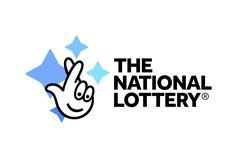 national_lottery_logo.jpg