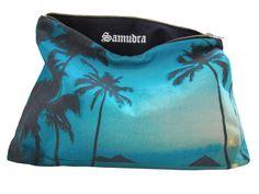 Tasche von Samudra