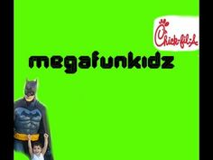 Minions Movie! MegaFunKidz Playing At Chick-Fil-A Playhouse!!!