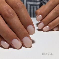 83 best coffin nail & gel nail designs for summer 2019 try on this season 16 Eyes to Nails Natural Nail Designs, Gel Nail Designs, Nails Design, Classy Nail Designs, Salon Design, How To Do Nails, My Nails, Cute Gel Nails, No Chip Nails