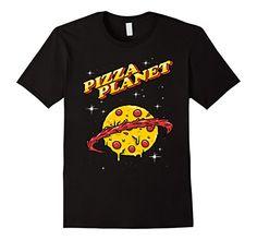 Mens Pizza Planet Funny T-Shirt 2XL Black Pizza Gift T-Sh... https://www.amazon.com/dp/B075P158H5/ref=cm_sw_r_pi_dp_x_RXf5zb8VMTV4W