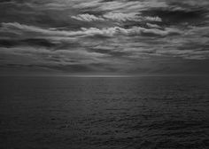 côte noir - Steven Vandenplas