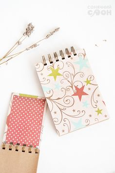 Сонячний слон: notebooks