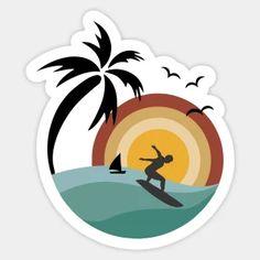 Stickers by iZiets | TeePublic Lovers Art, Superhero Logos, Retro Fashion, Mandala, Wildlife, Pastel, Ocean, Tapestry, Phone Cases