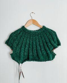 Jeg lider av oppleggsyken... En sunday sweater fant sin vei på pinnene mine. Sunday, Sweaters, Instagram, Domingo, Sweater, Sweatshirts, Pullover Sweaters, Pullover, Shirts