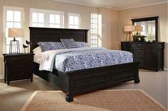 25 Best Bedroom Images Bedroom Sets Furniture Bedroom Furniture