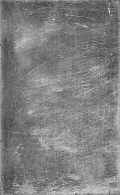 Free Metal Textures: Seamless, Scratched, Rust, etc.