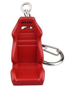 Ralley Autositz Schlüsselanhänger rot Dreamlife http://www.amazon.de/dp/B01CWX8086/ref=cm_sw_r_pi_dp_dpp7wb08VFGJG