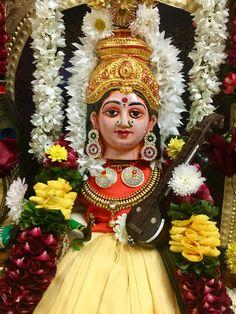 Deepavali Special, Princess Zelda, Decorations, India, Crown, Fashion, Moda, Goa India, Corona