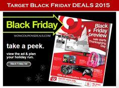 Target Black Friday ad; 40% off STEM toys*  http://www.wowcouponsdeals.com/coupons/target-black-friday-ad-40-off-stem-toys/  #Target   #TargetCoupons   #TargetDiscountCode   #BlackFridaySales   #TargetPromoCodes   #TargetBlackFridayDeals   #Toys  #Savings #Deals #Coupons #BlackFriday #Walmart #Sale  #Holiday #BlackFridayDeals #BlackFridayCoupons2015