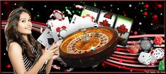 The bright good looks of UK free spins casino in its prosperous feeling with the sound of the slot machines and delighted people! Free Slot Games, Free Slots, Online Casino Games, Online Casino Bonus, Top Online Casinos, Bingo Sites, Game Of The Day, Play Slots, Space Games
