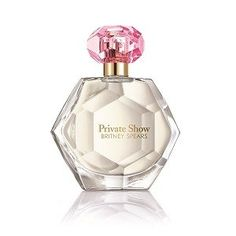 Private Show Britney Spears Eau de Parfum Spray - The Best Fragrances to Try This Fall  - Photos