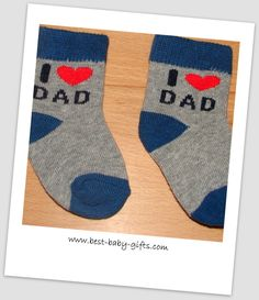 Click For Best New Dad Gift Ideas Gifts Dads Baby