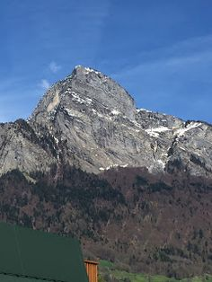 Travel With MWT The Wolf: Travel Notes  Passo del San Bernardino Switzerland...