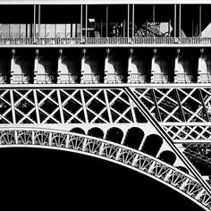 eiffel, eiffel tower, steel art, metal art, industrial era, industrial art, icon of paris, paris, black and white, abstract, photo, photography, architecture photography, art in architecture, limited edition, print, fine art, archival print, online art, buy print