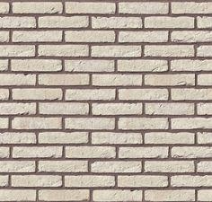 Tileable Beige Brick Wall Texture + (Maps) | texturise