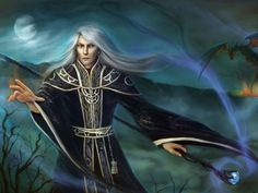 Artwork: dragonlance by fantasy artist Brooke Gillette. See more artwork by this featured artist on the fantasy gallery website. Fantasy Wizard, Fantasy Art, Playbuzz Quizzes, Secret Power, Quiz Me, Fun Quizzes, Personality Quizzes, The Magicians, Artwork