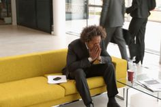 10 Common Interview Mistakes You Should Avoid: How to Get a Second Chance With an Employer