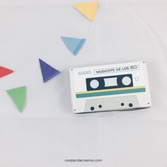 """Hakuna Matata""- Pack de cumpleaños – Cool Panda Creativo"