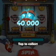 """Are you tired of having less and less Coin and Spins? Not anymore because with this Coin Master How do you get free spins for coin master? 𝘾𝙤𝙡𝙡𝙚𝙘𝙩 𝙁𝙧𝙚𝙚 𝙎𝙥𝙞𝙣 𝙇𝙞𝙣𝙠 𝙊𝙣 𝘽𝙞𝙤 Comment """"𝙇𝙤𝙫𝙚𝙏𝙝𝙞𝙨 𝙂𝙖𝙢𝙚"""" Daily Rewards, Free Rewards, Master App, Game Card Design, Clash Of Clans Hack, Free Gift Card Generator, Coin Master Hack, Play Hacks, Free Gift Cards"""